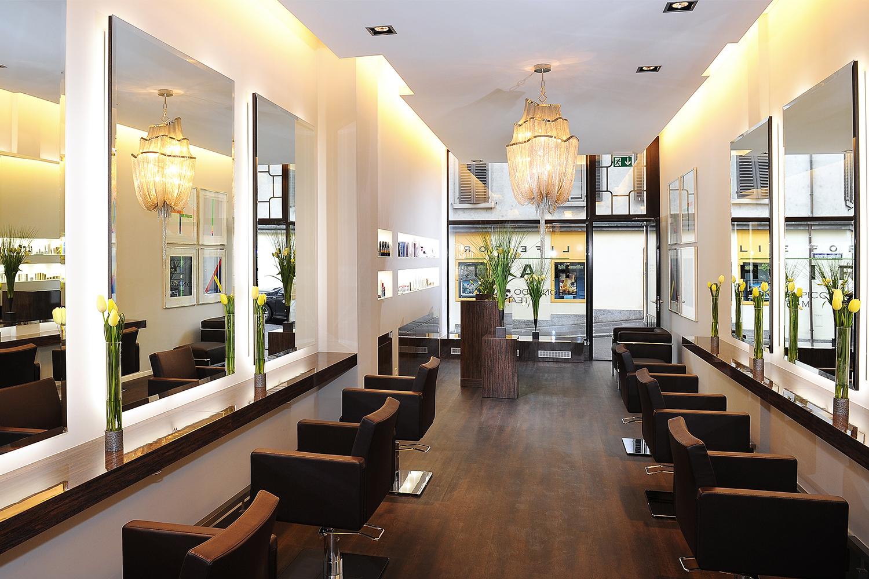 life-for-hair-salon1
